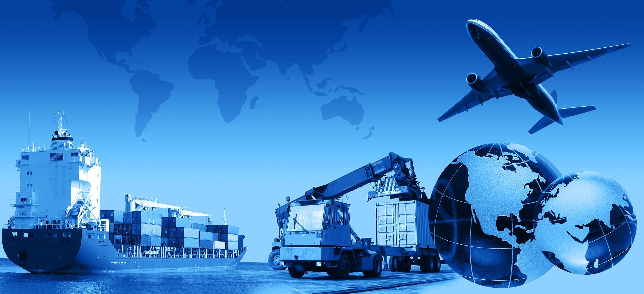 PNGWORLDWIDE – Worldwide Logistics Services