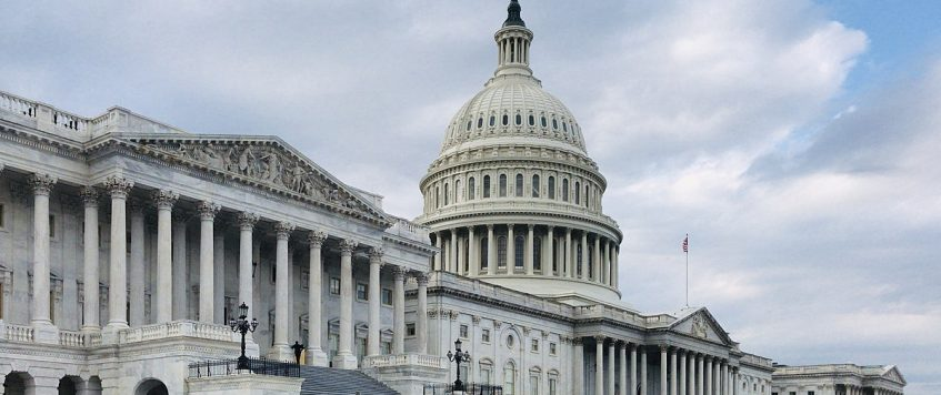 Congress succeed in boosting trucking insurance to $2 million