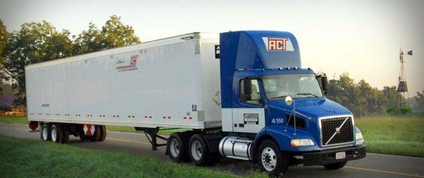 Another FTL takes out an LTL in $1.35B deal