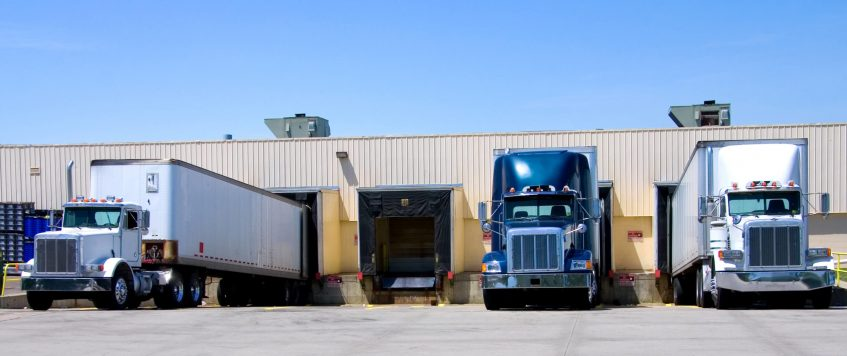 Carriers Bullish on Demand and Pricing Dynamics for 2021