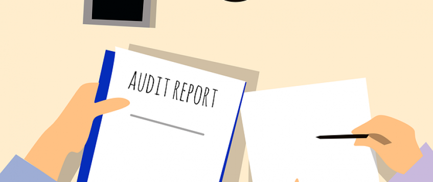 BENEFITS OF FREIGHT BILL AUDITING