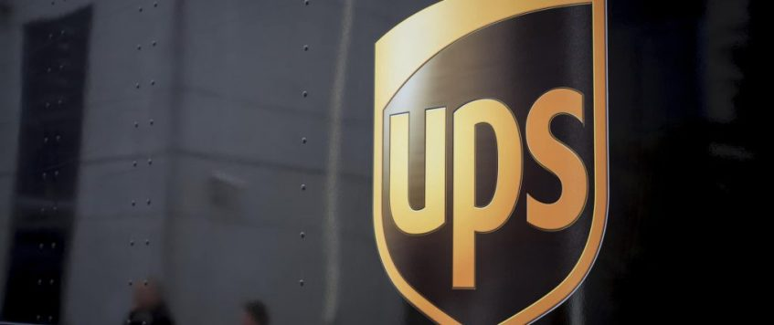 UPS ROLLS OUT ADDITIONAL PEAK SURCHARGES