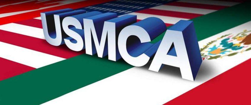 FROM NAFTA TO USMCA – Understanding How the USMCA Differs From NAFTA