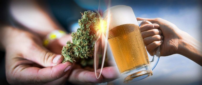 CDL holders banned from driving due to drugs, alcohol top 60,000