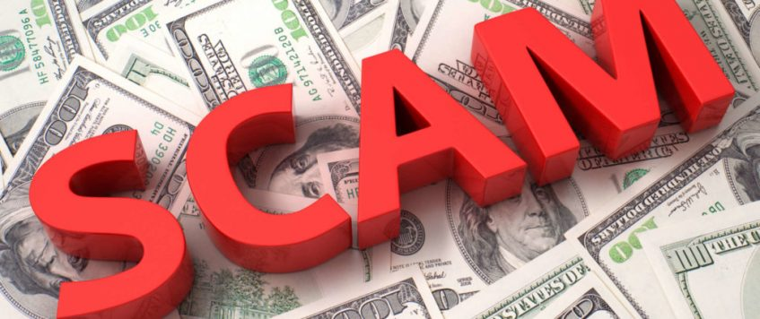 Double-brokering scams cost transportation industry more than $100M per year