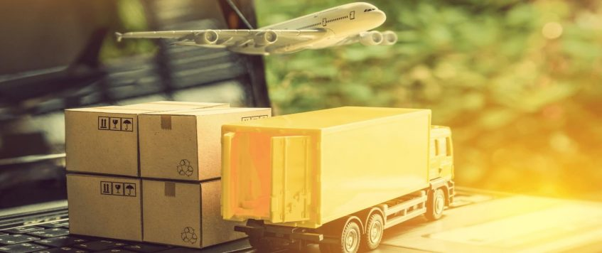 Why are supply chains so messed up?